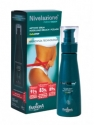 farmona-nivelazione-active-stomach-and-buttocks-modeling-serum-cellustop370