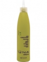 rolland-una-acid-conditioner-1000ml