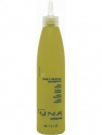 rolland-una-daily-gentle-shampoo1