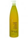 rolland-una-daily-gentle-shampoo