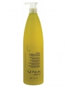 rolland-una-daily-hydro-active-conditioner-1000ml
