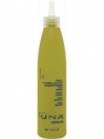 rolland-una-daily-hydro-active-conditioner-250ml
