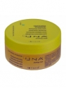 rolland-una-defining-pomade-100ml