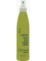 rolland-una-every-day-spray-tonic
