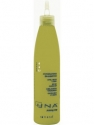 rolland-una-hydrating-shampoo-250ml