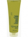 rolland-una-intensive-protein-treatment-250ml