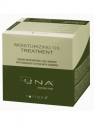 rolland-una-moisturizing-oil-treatment-12pcs