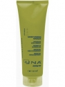 rolland-una-moisurizing-treatment-250ml