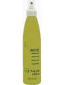 rolland-una-multi-use-spray-gel-250ml