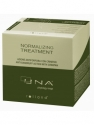 rolland-una-normalizing-treatment-12pcs