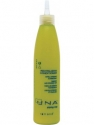 rolland-una-revitalizing-conditioner-250ml