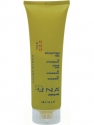 rolland-una-sculpting-gel-250-ml