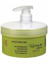 rolland-una-sculpting-gel-500ml