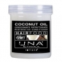 una-hair-food-coconut-oil-hair-treatment_enl